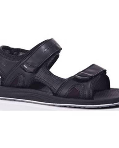 Sandále New Balance