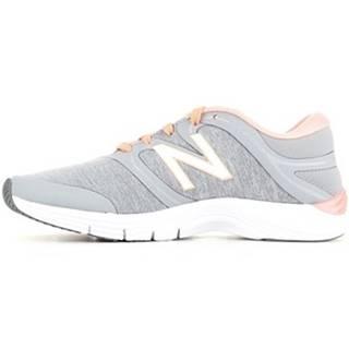 Nízke tenisky New Balance  711