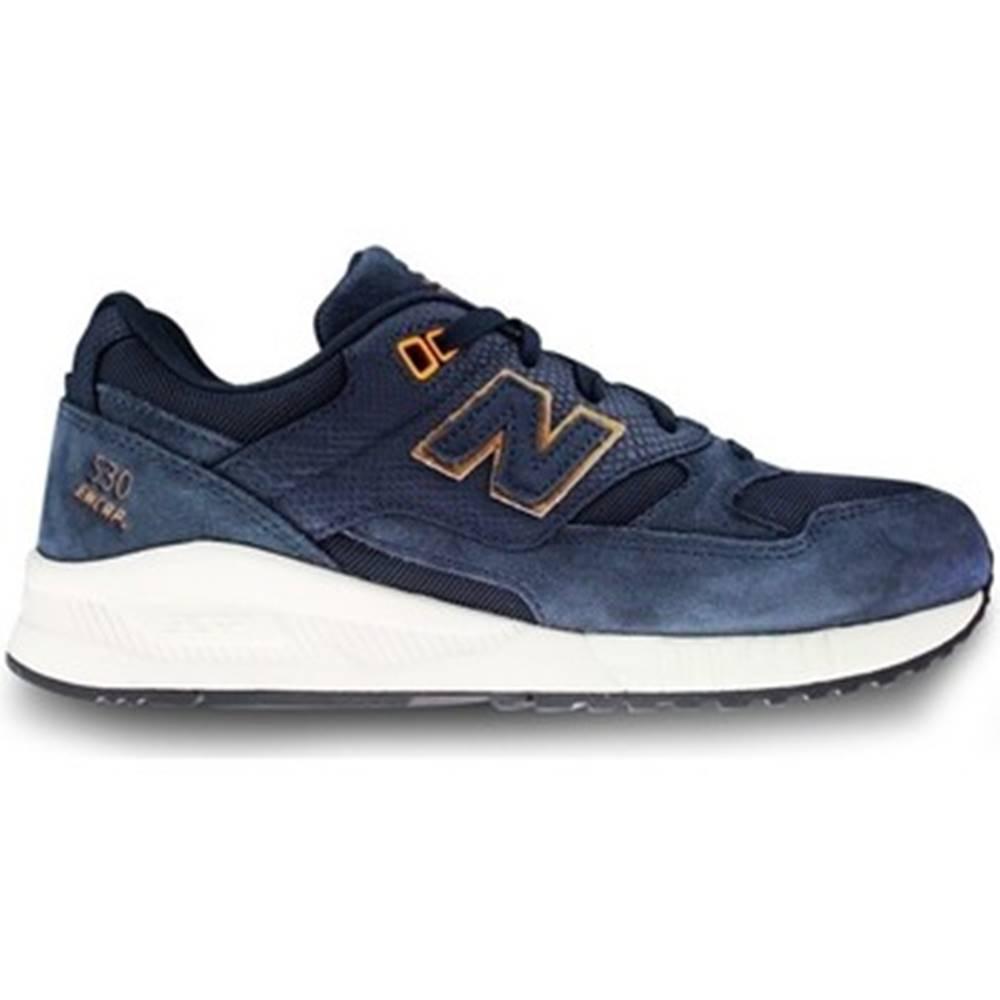New Balance Nízke tenisky New Balance  530
