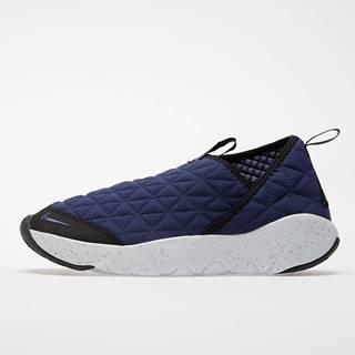 Nike ACG Moc 3.0 Midnight Navy/ Sanded Purple