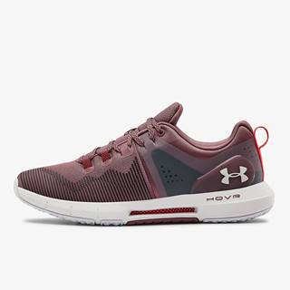 Under Armour W HOVR Rise Pink