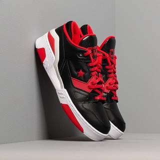 Converse ERX 260 Black/ Red